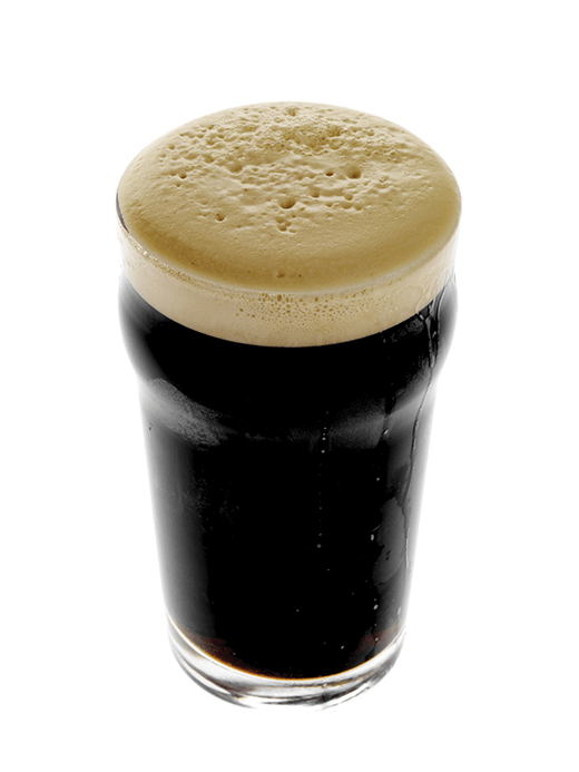 dark-beer