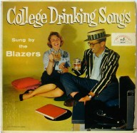 collegedrinkingsongs