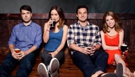 drink_movie