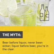Alcohol Myths_BBL_0