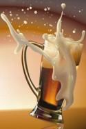 BeerSplash2