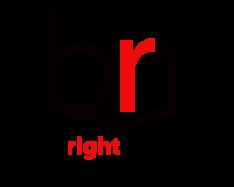 brn_logo