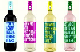 honest_wines_comp