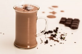 hot-chocolate-1058197_960_720