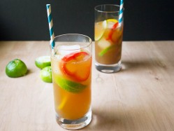 20160425-beer-cocktail-recipes-roundup-08