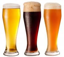 Beer-Image