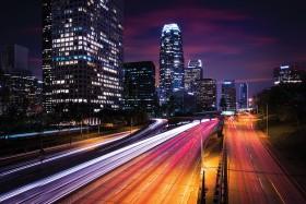 LA-Night_web