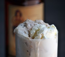 Root-Beer-Floats-edited-3
