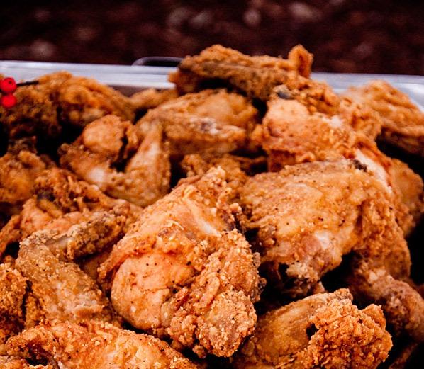 fried-chicken-1319132
