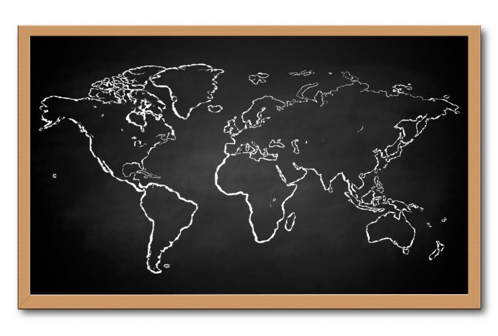 world-map-1237996