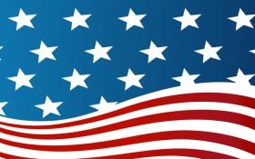 american-flag-1150851-640x400