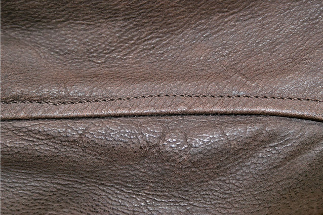 leather-1194552-638x425