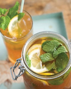 emeril_lemony_sweet_tea_vert