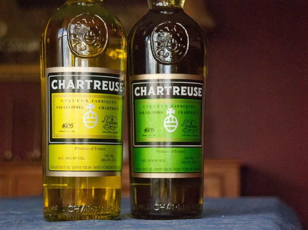20131025-chartreuse-bottles-primary-thumb-610x457-361240