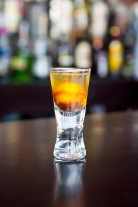 Prairie-Oyster-Cocktail