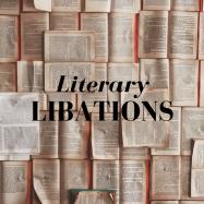 literarydrinks