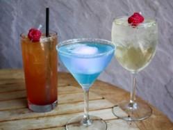 momtastic-disney-cocktails