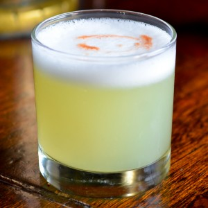pisco-sour-cocktail-recipe
