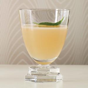 2011-xl-cocktail-pamplemousse