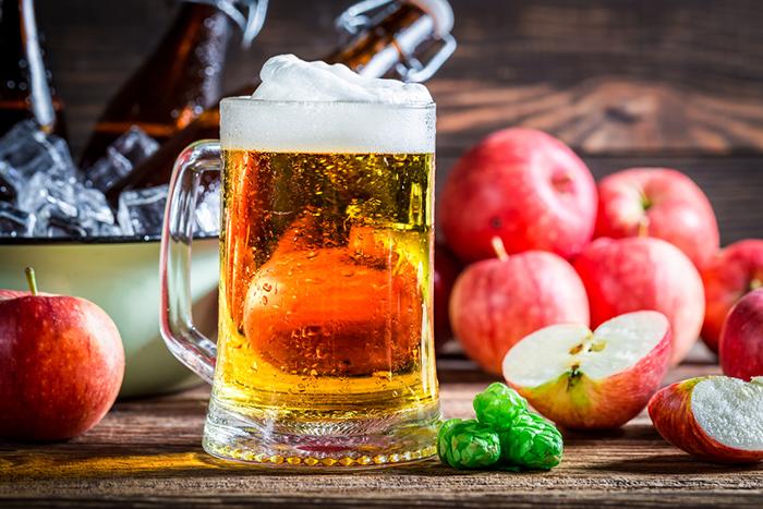 Fruit_Beer