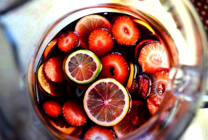 La-Bodega-Sangria-Recipe