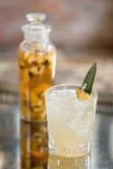 kathy-casey-spicy-grilled-pineapple-margarita-0998_web