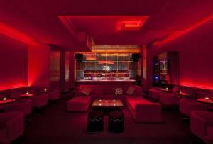 austin classy bar