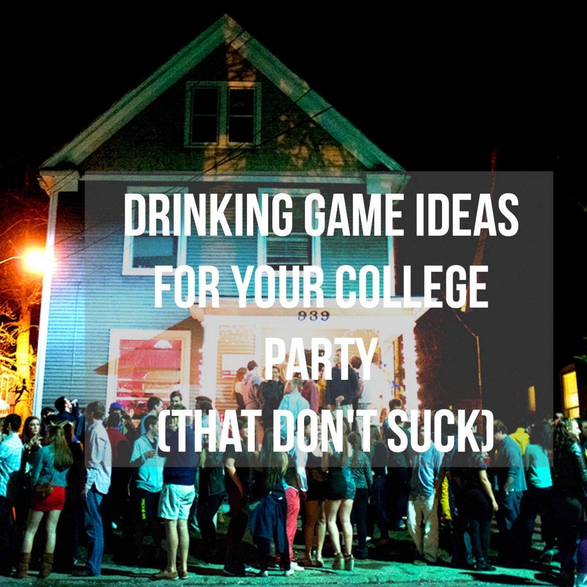 party games thumb