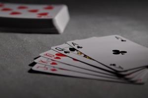 ace-cards-casino-279009