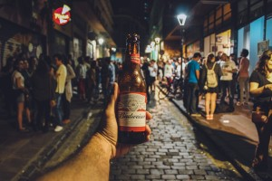 adult-bar-beer-573910
