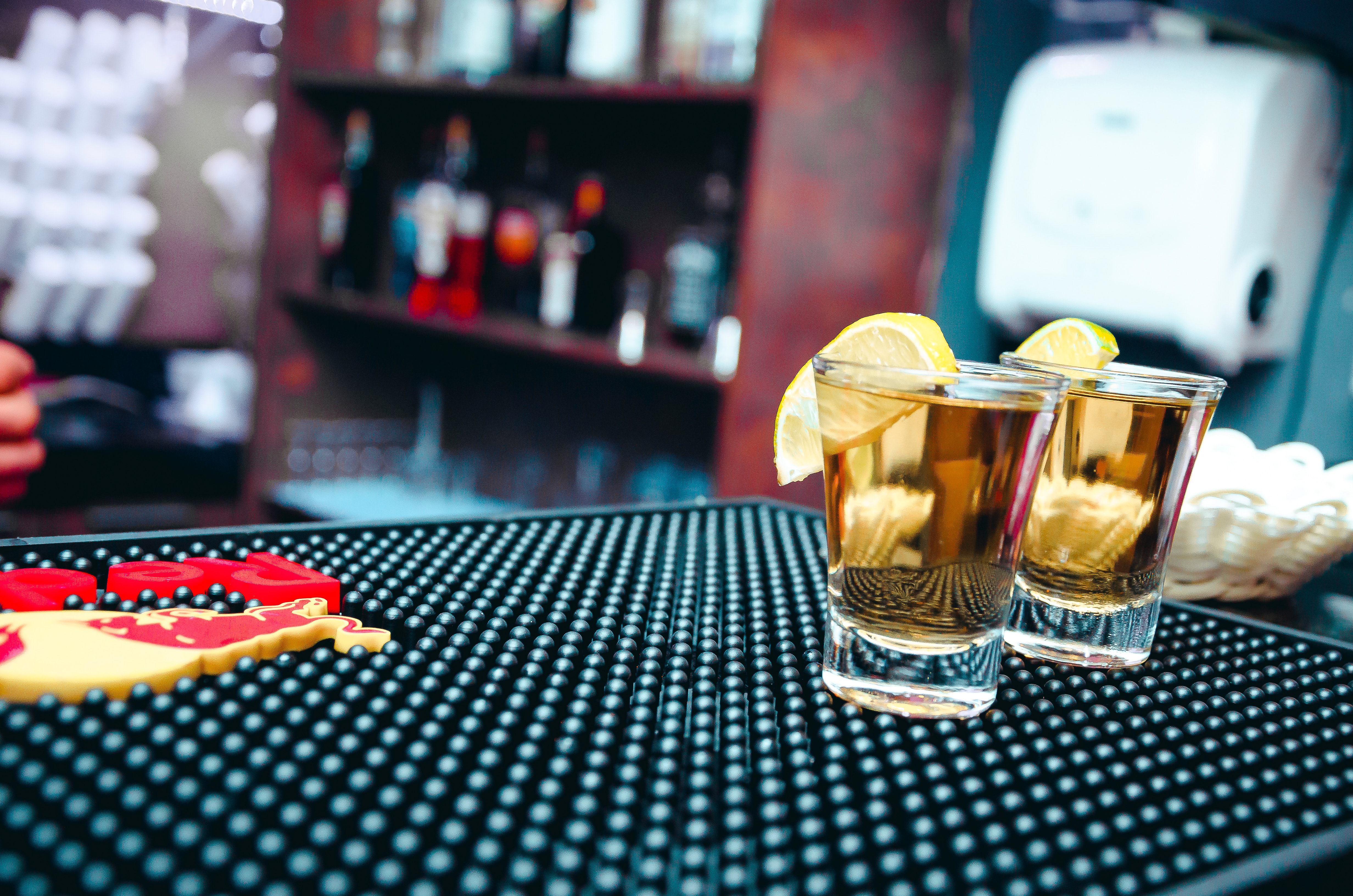 Written in the stars: What alcohol are you based on your zodiac sign